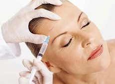 injectables-newsletter